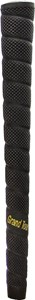 LONGRIDGE GrandTour Oversize Mens Golf Grip