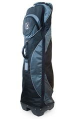 PGA TOUR Golf Travel Cover With Wheels